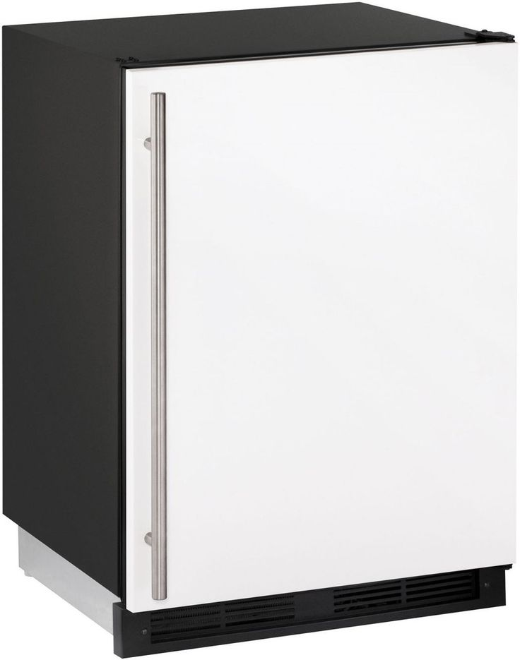 17 Best Ideas About Counter Depth Refrigerator On Pinterest Cabinet Depth Refrigerator Built