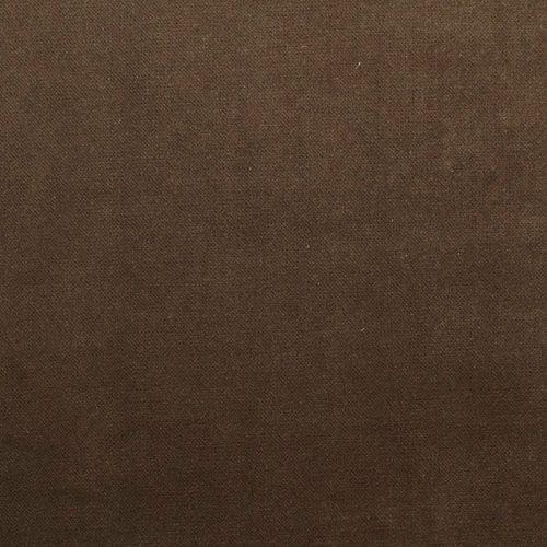 Mystere Fabric | Mystere Fabric Collection | Warwick Fabric Australia