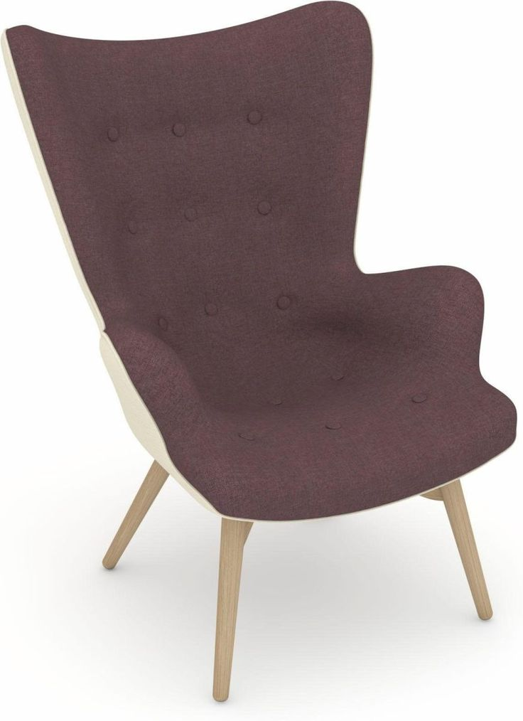 25 trendige lila garten ideen auf pinterest lila pflanze lila pflanzen und weg mit lila pflanzen. Black Bedroom Furniture Sets. Home Design Ideas