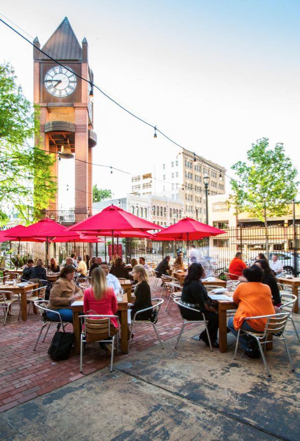 Restaurants Downtown Houston Tx 30 Day Workout Dvd