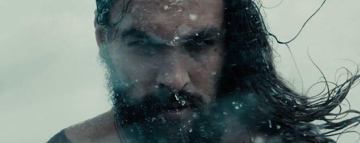'Aquaman': La película de Jason Momoa en solitario ya tiene fecha para comenzar la fase de producción  Noticias de interés sobre cine y series. Noticias estrenos adelantos de peliculas y series