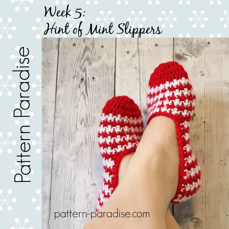 hint-of-mint-slippers-template
