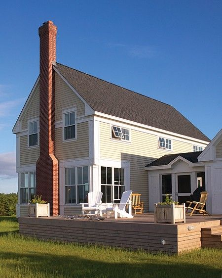 127 Best Curb Appeal Ideas Images On Pinterest Modern