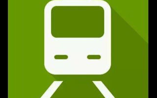 Viaggia senza problemi con Orario Treni! Siete alla ricerca di un'applicazione che possa fornirvi tutte le informazioni necessarie a organizzare i vostri viaggi in treno oppure trasferimenti in auto tramite Blablacar.it?  Orario Treni è l #viaggi #google #vacanze #app #apple #ios