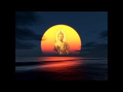 La Boule d'Amour - Méditation très puissante