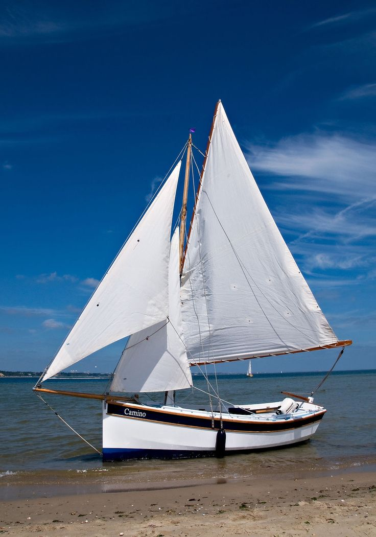 17 best images about wooden sail dinghy on pinterest. Black Bedroom Furniture Sets. Home Design Ideas