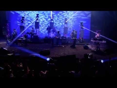 Misty Edwards — Pour My Love on You | 316NEWS