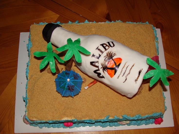14 Best Birthday Cakes Images On Pinterest Anniversary Cakes Art