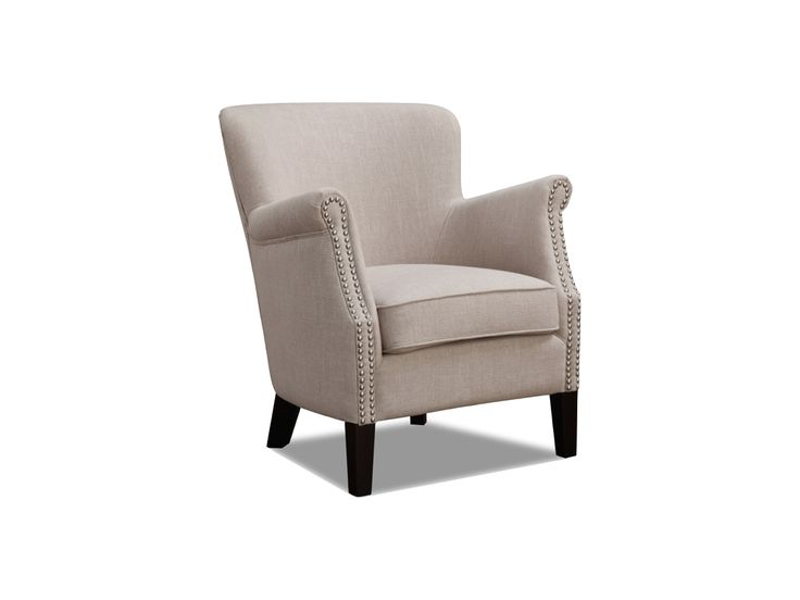 armchairs online ireland. reading linen effect fabric fireside armchairs available from the mld furniture store online. online ireland p