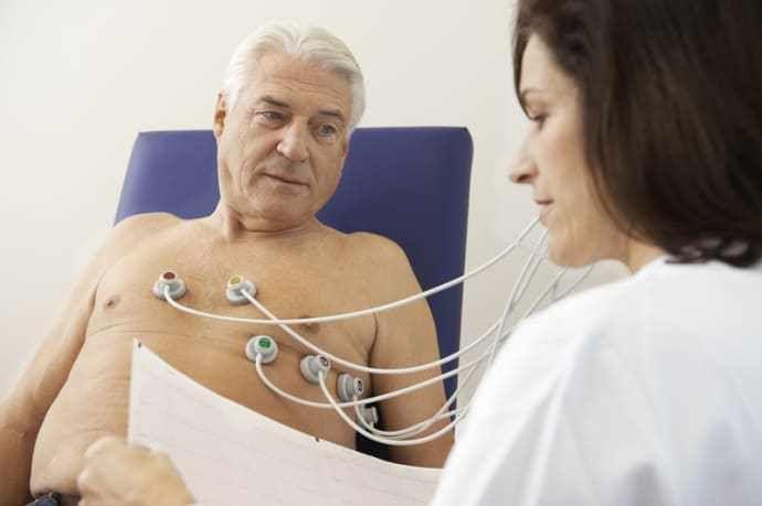 Pradaxa funker på atrieflimmerpasienter