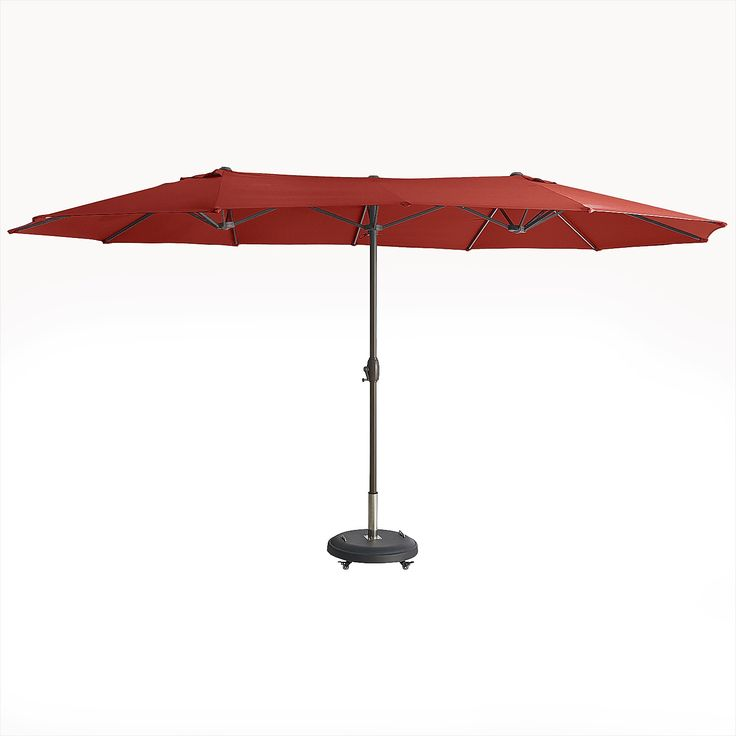 108 Best Images About Outdoor Living Gt Outdoor Umbrellas