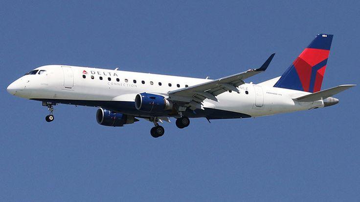 La aerolínea de EE.UU. Delta Airlines anuncia que dejará de volar a ... - RT en Español - Noticias internacionales
