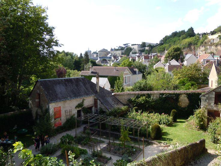 Conférence « Recréons un avenir pour la Terre », Reims (51100), Marne