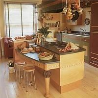 53 best Johnny Grey My favorite kitchen designer of all time