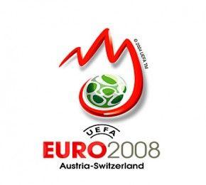Spielplan Fußball-EM 2008 - Alle Spiele - Vom 7. - 29. Juni laden die Schweiz und Österreich zur 13. Europameisterschaft ein.