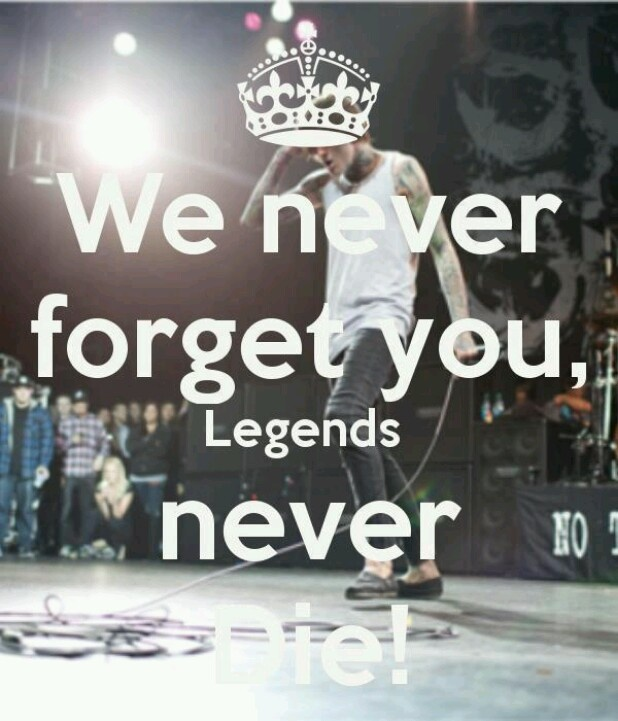 Suicide Silence Quotes: 169 Best Images About Mitch Lucker ♡ On Pinterest