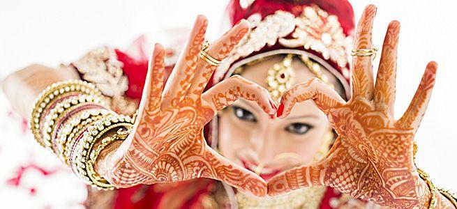 #marriage #tantrik #babaji #solution #mantra #astrology #get