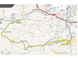 Grand Paris Express : deux marchés de génie civil attribués sur la ligne 15 sud