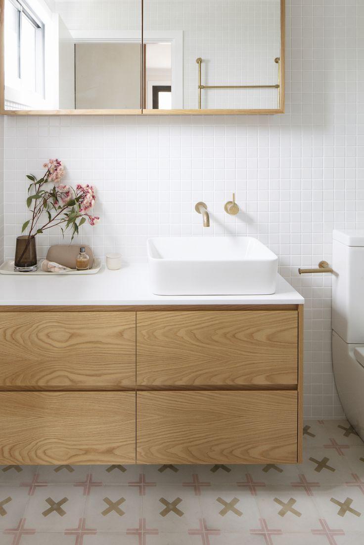 2 1141 Pure White™ - Kate Connor Interiors