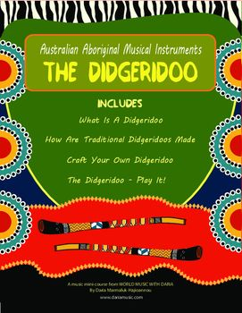 Rainstick - Aboriginal Musical Instrument - YouTube