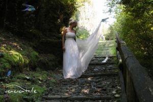 http://www.lemienozze.it/operatori-matrimonio/vestiti_da_sposa/atelier-sposa-milano/media  Abito da sposa con strascico lungo