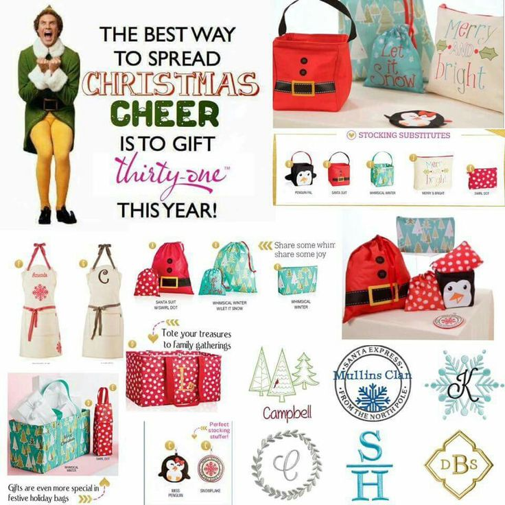 1521 best Thirty one ideas images on Pinterest | 31 gifts, Thirty ...