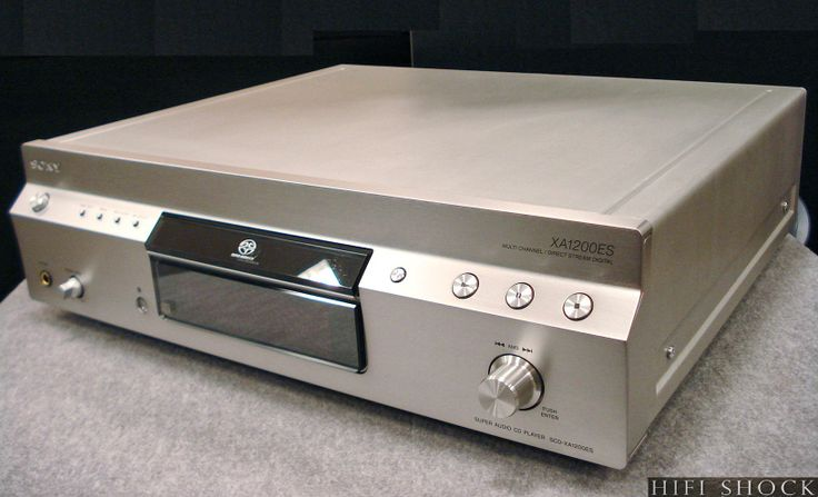 just added photos of sony electronics SCD-XA1200ES---0.jpg