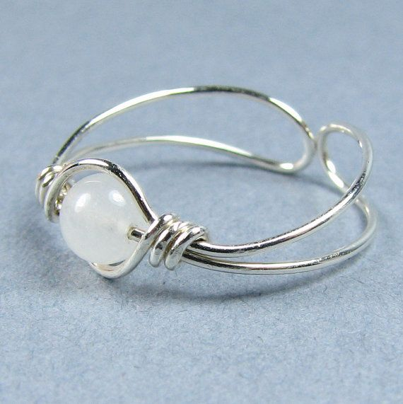 Hey, I found this really awesome Etsy listing at https://www.etsy.com/listing/98599431/sterling-silver-toe-ring-56-choices