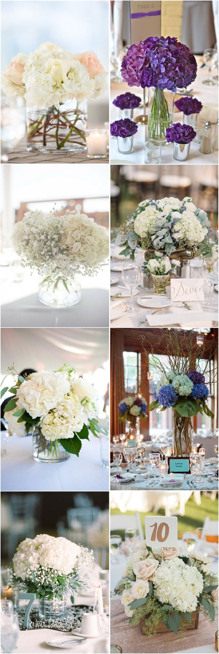 548 best Diy Wedding images on Pinterest | Wedding ideas, Wedding ...