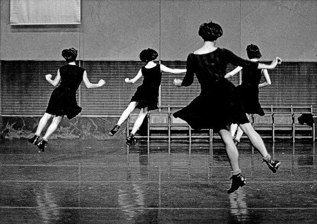 Bartók / Microkosmos by deSingel International Arts Campus, via Flickr