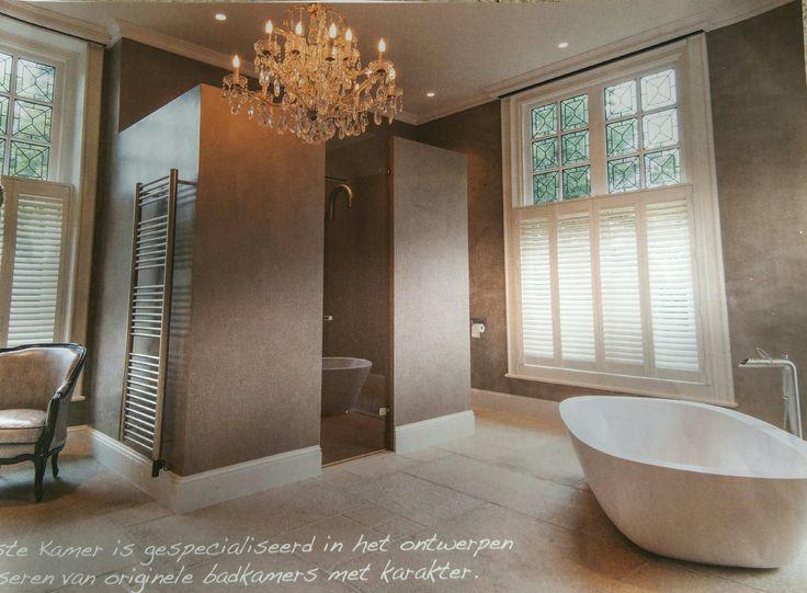 hd wallpapers xenos badezimmer ncv.quis, Badezimmer ideen