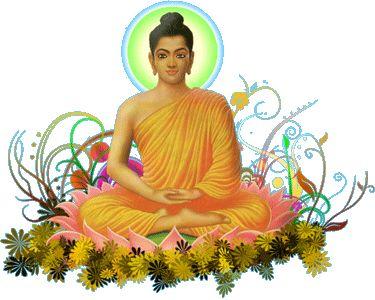 my Spiritual Profile - Free Astrology Reading