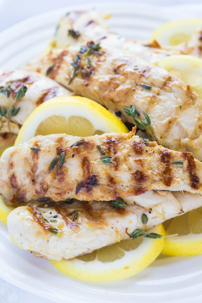 lidia bastianich recipe for lemon chicken