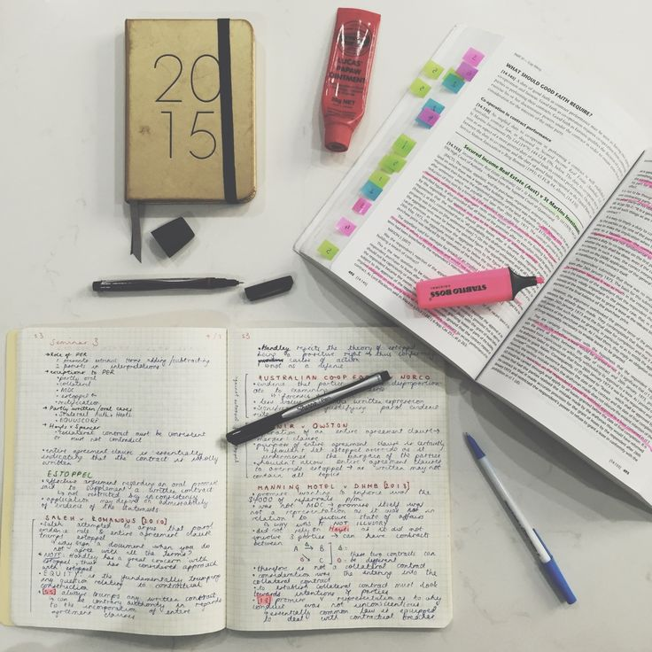 university of california santa barbara graduate application essay