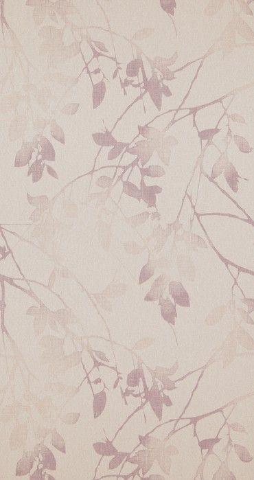 Behang BN Wallcoverings Denim 17593