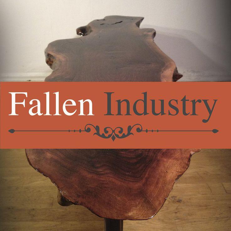 9 best design erickson sawmill images on pinterest for Live edge wood slabs new york