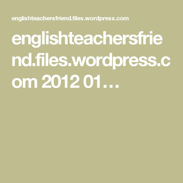 englishteachersfriend.files.wordpress.com 2012 01…