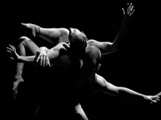 Türkiye'de Evrensel Dansların Algısına Kısa Bir Bakış