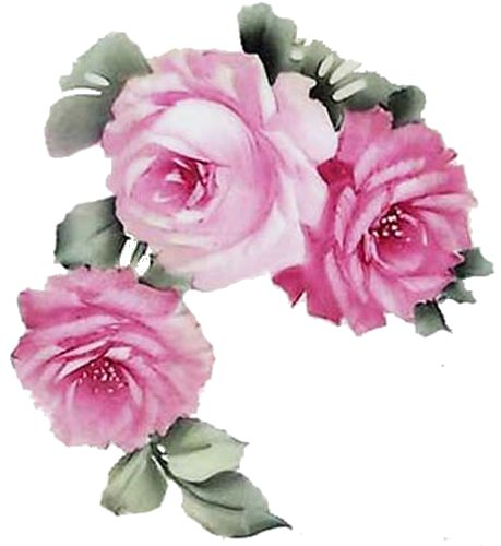 86 Best Уголки Images On Pinterest Friendship Flowers Etchings