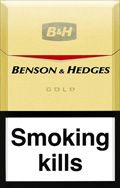 Buy New York cigarettes Dunhill USA