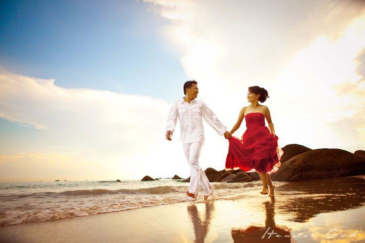 Prewedding and Wedding Photoshoot by Hendra Goh contact us for photoshoot : katarinadyta@gmail.com