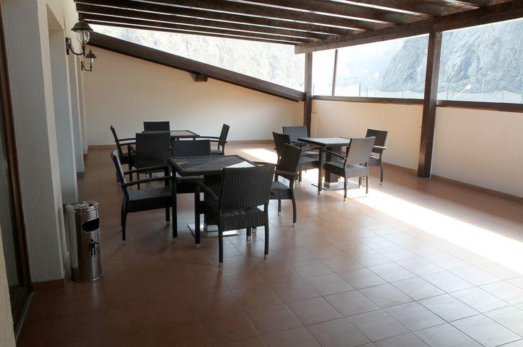 Hotel Class - cazare valea oltului, hotel brezoi, cazare Cozia - Caciulata, hotel manastirea cozia, cazare brezoi, cazare Valea Lotrului