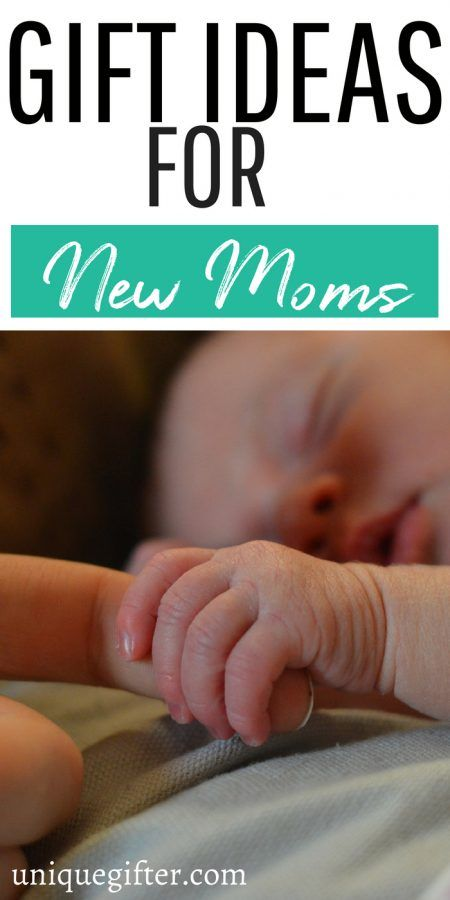 Gift Ideas For New Moms Best Things To Get Someone Who Just Had A Baby Shower How Support Young Family Mom Gifts