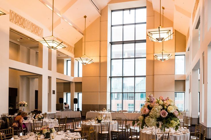 Kasbeer Hall : Conference Services: Loyola University Chicago