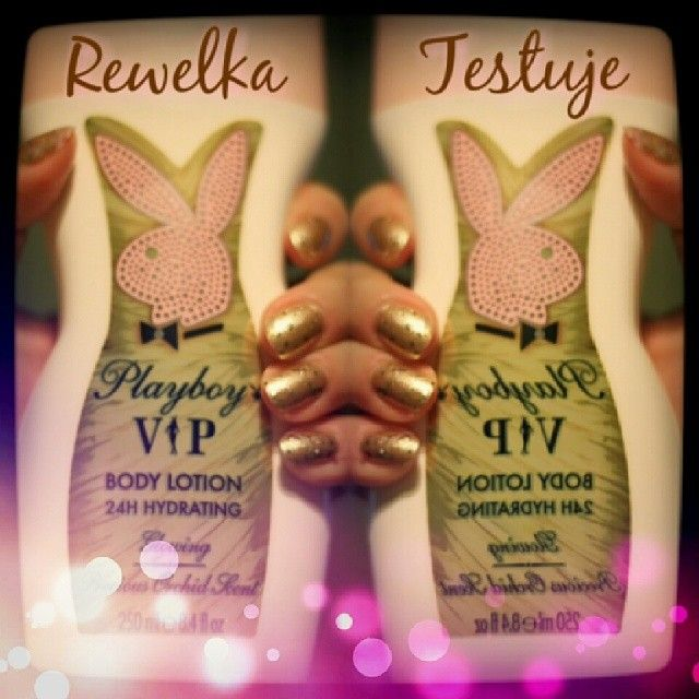 VIP <3