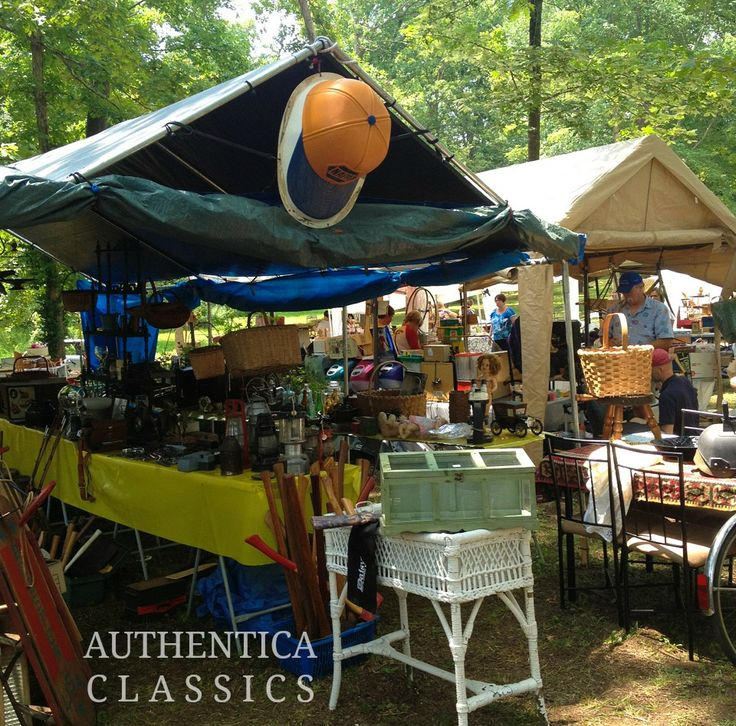 1000 Images About 127 Yard Sale Trip 2015 On 127 Yard Sale