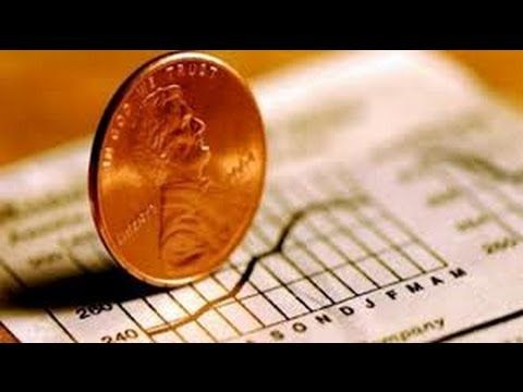 How To Start Buying Penny Stocks | Learn The Inside Secrets - http://www.pennystockegghead.onl/uncategorized/how-to-start-buying-penny-stocks-learn-the-inside-secrets/