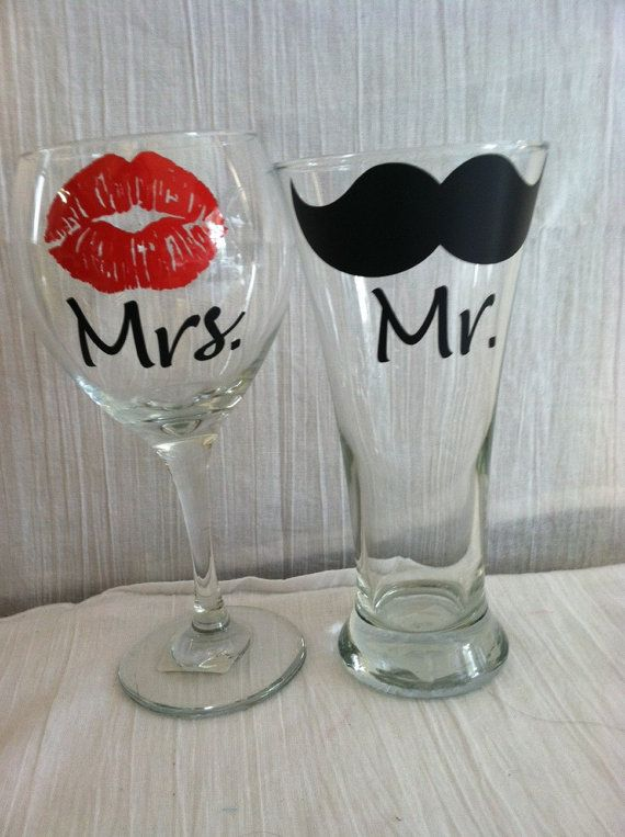 Vinyl Wedding Ideas A Collection Of Ideas To Try About