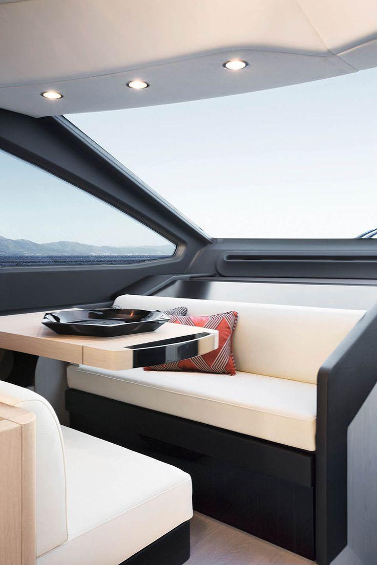 Azimut 72 | Azimut Yachts official | Luxury yacht sales