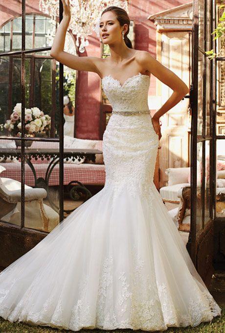 Best Sophia TolliSophia Tolli Wedding gowns Catan Fashions Strongsville OH Largest Bridal Salon in